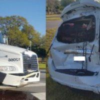 big_truck_accident