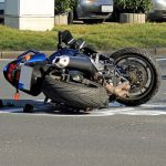 MotorcycleAccident2