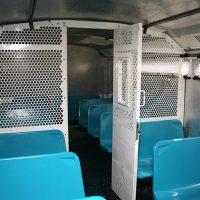 PrisonTransport